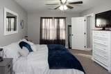 772 Lakewood Drive - Photo 24