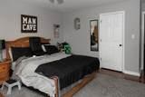 772 Lakewood Drive - Photo 31