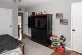 772 Lakewood Drive - Photo 32