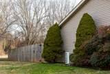 772 Lakewood Drive - Photo 6
