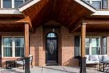 772 Lakewood Drive - Photo 9