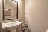 2418 Water Valley Way - Photo 22