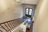 2418 Water Valley Way - Photo 31