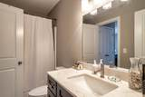 2418 Water Valley Way - Photo 35