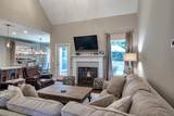 2418 Water Valley Way - Photo 9