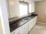5504 5Th St - Photo 4