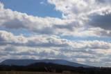000 County Road 782 - Photo 14