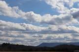 000 County Road 782 - Photo 15