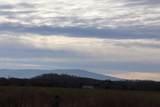000 County Road 782 - Photo 6