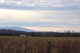 000 County Road 782 - Photo 7