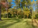 1340 Pinehurst Rd - Photo 20