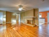 1340 Pinehurst Rd - Photo 4