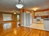 1340 Pinehurst Rd - Photo 5