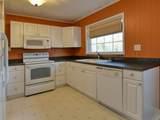 1340 Pinehurst Rd - Photo 6