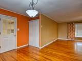 1340 Pinehurst Rd - Photo 8