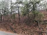 Overholt Trail - Photo 5