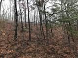 Overholt Trail - Photo 7