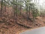 Overholt Trail - Photo 8