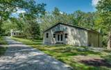 280 Tennessee Stone Rd - Photo 2