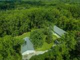 280 Tennessee Stone Rd - Photo 36