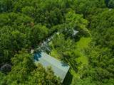 280 Tennessee Stone Rd - Photo 39