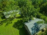 280 Tennessee Stone Rd - Photo 40