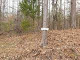 Lot 2 County Road 187 - Photo 1