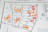 Lot 2 County Road 187 - Photo 3
