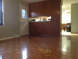 1808 Alpine Drive - Photo 5