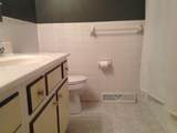 1808 Alpine Drive - Photo 9