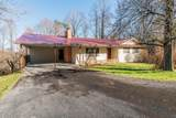 310 Mckinney Rd - Photo 11