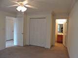 3505/3507 Valley Stream Way - Photo 10
