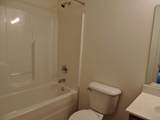 3505/3507 Valley Stream Way - Photo 11