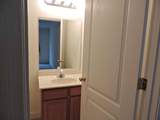 3505/3507 Valley Stream Way - Photo 12
