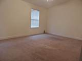 3505/3507 Valley Stream Way - Photo 2