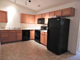 3505/3507 Valley Stream Way - Photo 3