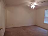 3505/3507 Valley Stream Way - Photo 5