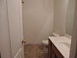 3505/3507 Valley Stream Way - Photo 6
