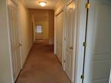 3505/3507 Valley Stream Way - Photo 9