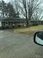 5312 Bluefield Rd - Photo 1