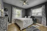 2146 Hillsboro Heights - Photo 13