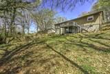2146 Hillsboro Heights - Photo 25