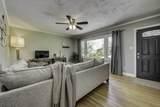 2146 Hillsboro Heights - Photo 4