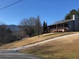 186 Chestnut Ridge Lane - Photo 3