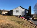 186 Chestnut Ridge Lane - Photo 39