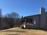 186 Chestnut Ridge Lane - Photo 4