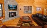 165 White Oak Resort Way - Photo 3