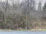Burnett Creek Rd - Photo 1