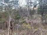 Burnett Creek Rd - Photo 3