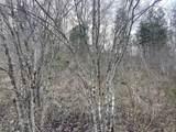 Burnett Creek Rd - Photo 7
